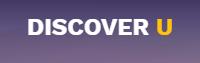 DiscoverU - a Kars4kids program