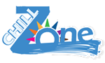 ChillZone logo