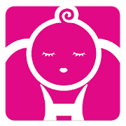 Kars4kids Safety App icon