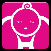 Kars4kids Safety App icon